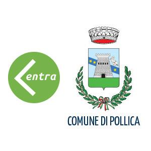 vai al sito del Comune di Pollica