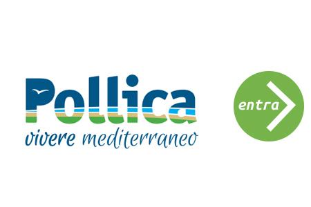 vai al portale turistico del Comune di Pollica